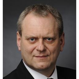 Thomas Niessen - Kompetenznetzwerk Trusted Cloud - Alsdorf