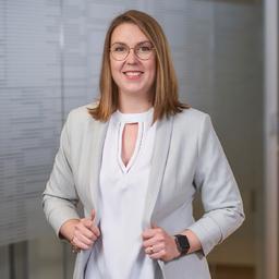 Nadine Esslinger's profile picture