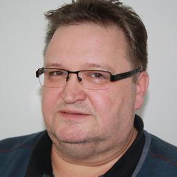Wolfgang Zwiener - PlanZept GmbH - Bad Liebenzell