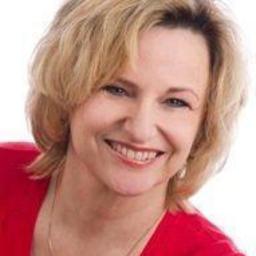 Birgit Serr's profile picture