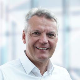 Ralf Schnitzmeier