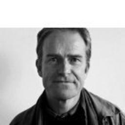 Matthias Kunstmann - maximil - Agentur für Kommunikation - Karlsruhe