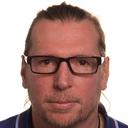 Jens Horn