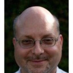 Markus Gardoni's profile picture