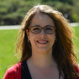 Nadine Diewald - Carpe Vitam - Pflücke das Leben - Frankfurt
