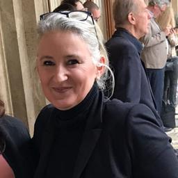 Michaela Doerfflern's profile picture