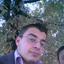 Mustafa Ozak - DENİZLİ