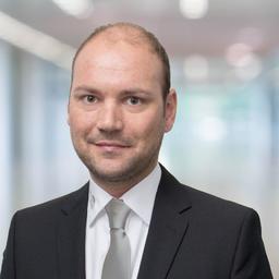 Martin Hüsch's profile picture