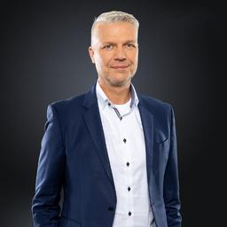 Michael Deiss's profile picture