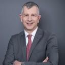 Michael Alt - Saarbrücken