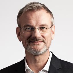 Dr. Matthias Spirolke - HÜMMERICH legal Rechtsanwälte in Partnerschaft mbB - Bonn