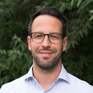Dr. Daniel Banovic