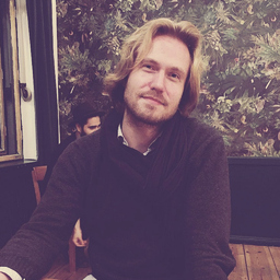 Carl Philipp Trump