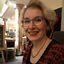 Margit Dr. Oepen