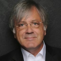 Norbert Grübel