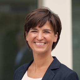 Stefani Linder