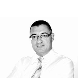 Konstantinos Christodoulakis - National Bank of Greece Group - Athens - Greece