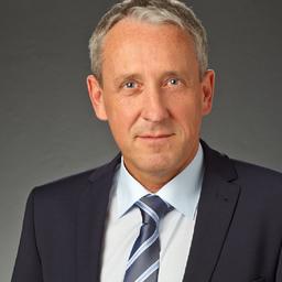 Ingmar Vack