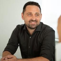 Peter Wagner - Wagnerwagner GmbH - Reutlingen