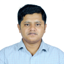Mohammad Arif Mustafa - Shri Bajrang Motors Pvt. Ltd. - Raigarh