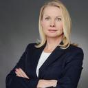 Marina Schulz - München