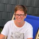 Tanja Michel - Lotte