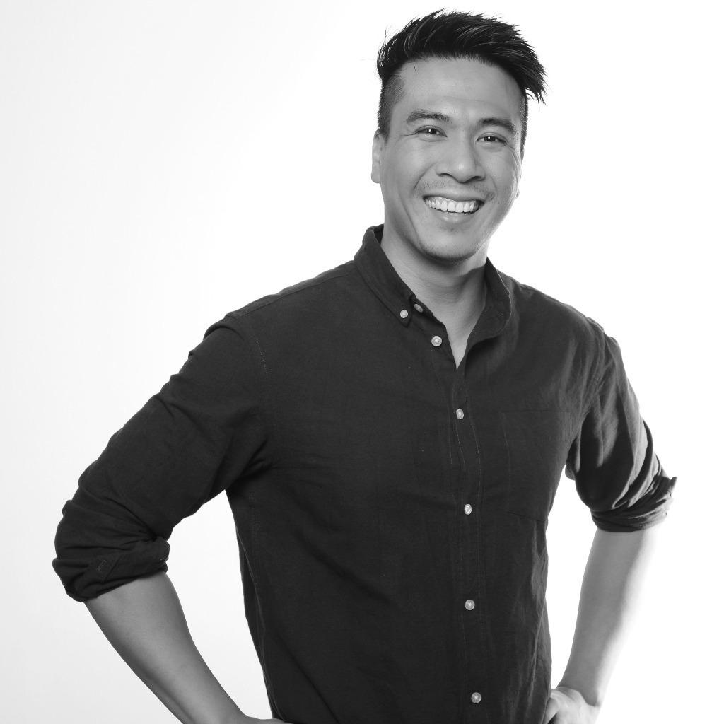 Tuan Dao's profile picture