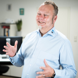 Christian Dierkes's profile picture