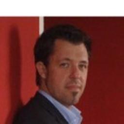 Michael Hardies's profile picture