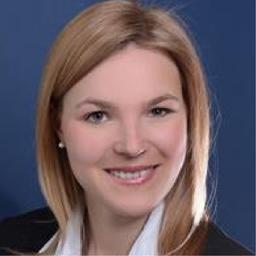 Laura von Lekow - Detecon International GmbH - München