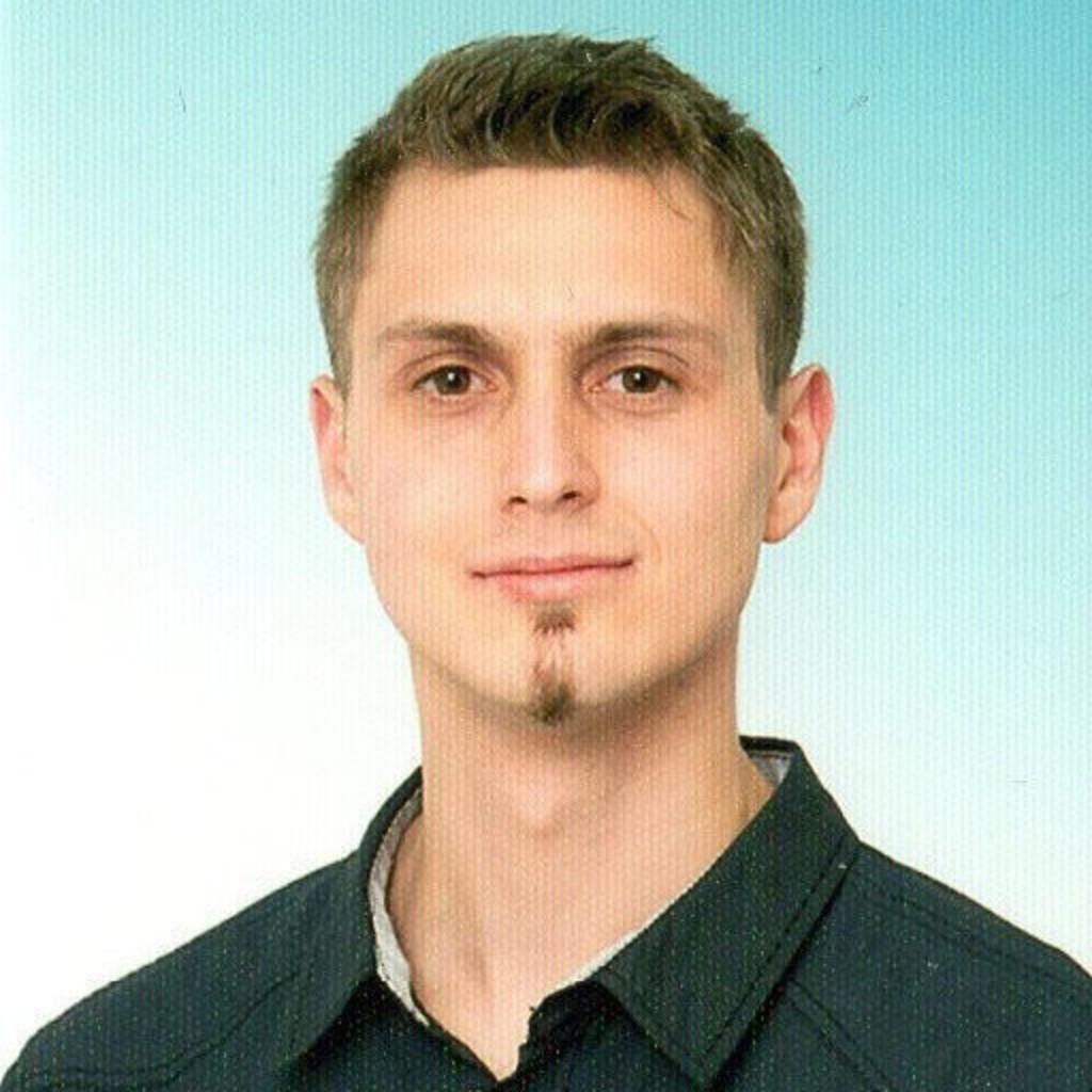 Kai Löhnig's profile picture