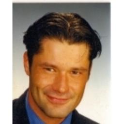 Detlef Arnold's profile picture