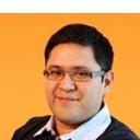 Miguel Angel Abrajan Morales - Barcelona