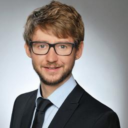 Dr. Martin Lindmeyer - TU Dortmund - Dortmund