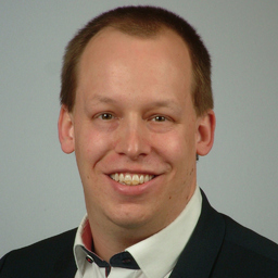 Christian Braun's profile picture