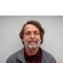 Klaus Gruber - Göppingen