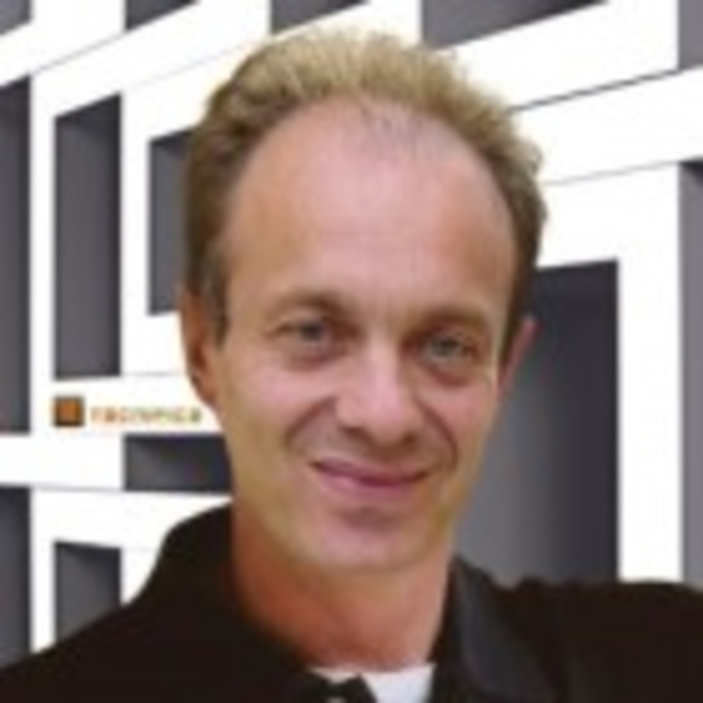 Jose antonio arnaiz alonso arquitecto t cnico aut nomo - Busco arquitecto tecnico ...