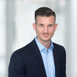 Kilian Miller - Ratbacher GmbH - München