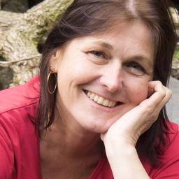 Mag. Karen Köhler - masterspot.de - Fürth