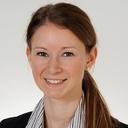 Anne Thomas - Hennef