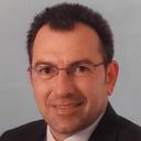 Bernd Schmitt - Karlsruhe