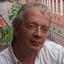 Martin Stein - F, Wi, MZ, Rhein-Main