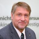 Uwe Busch - Remscheid