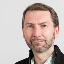 Richard K. Breuer - selbst ist der mann - Wien