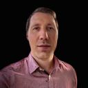 Christian Rieß - Donauwörth