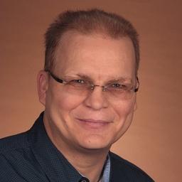 Thomas Buschendorf's profile picture
