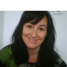 Mihaela Colceriu's profile picture