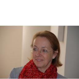 Dr. Bettina von der Way - KairoFamilienNetz - Kairo