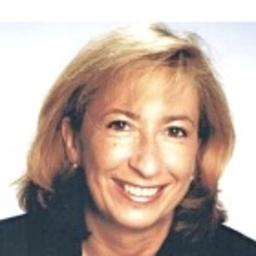 Regine Wagner - Agentur für Segelevents (2-140 Gäste) Mallorca und Ibiza, Yachtcharter Balearen - Düsseldorf