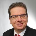 Torsten Ludwig - Wolfsburg